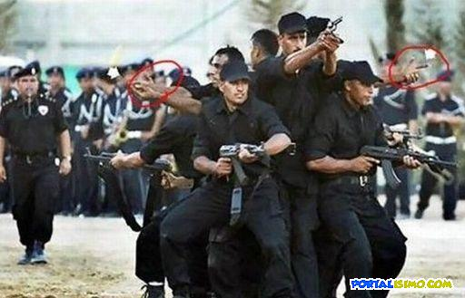 policia.jpg373741323971755